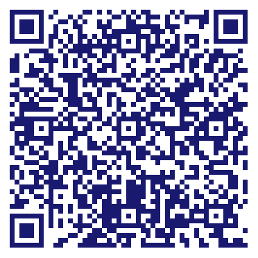 QR-Code for Back In Balance Chiropractic