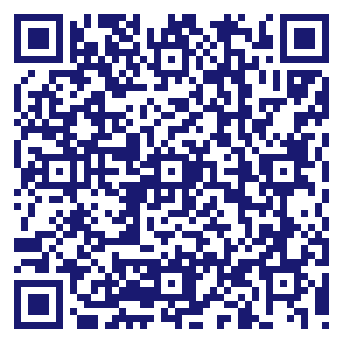 QR-Code for Back In Black Trucking Inq