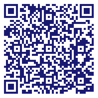 QR-Code for Back In-line Chiropractic