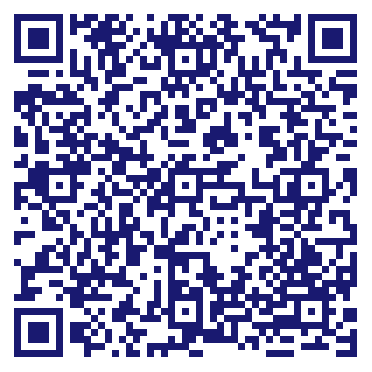QR-Code for Back Porch Pet & Garden ctr