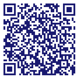 QR-Code for Back Road Antiques