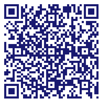 QR-Code for Back To Action Chiropractic