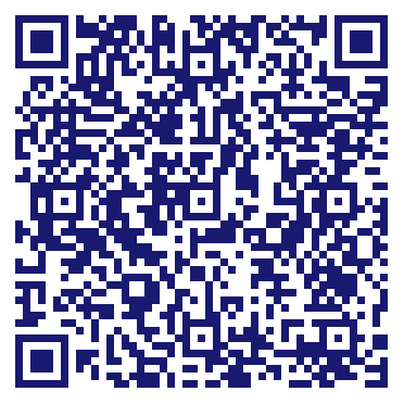 QR-Code for Back To Basics Educational Svc