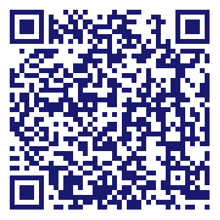 QR-Code for Back To Nature