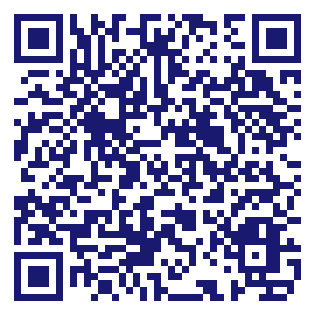 QR-Code for Back Yard Barns