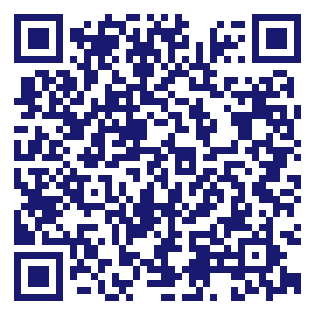 QR-Code for Back Yard Burgers