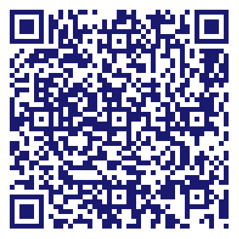 QR-Code for Back & Neck Clinic Of la