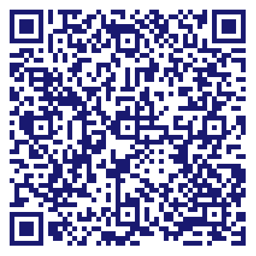 QR-Code for Back & Neck Pain Clinic inc