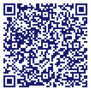 QR-Code for Back to Basics Learning Dynamics, Inc.