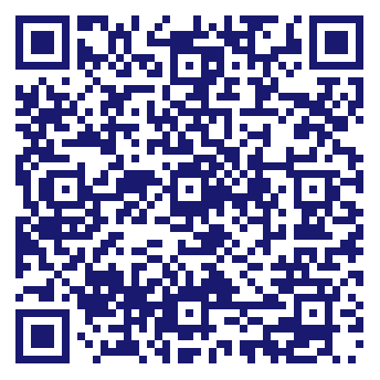 QR-Code for Back to Health Chiropractic