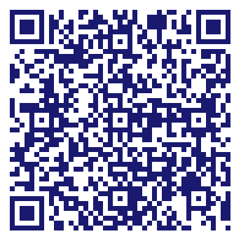 QR-Code for Backhaus Ward Used Cars Inc