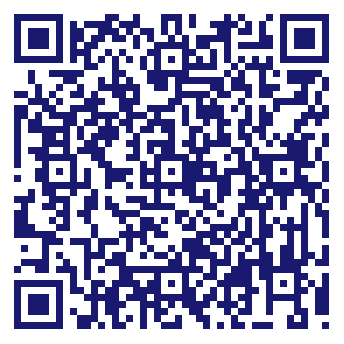 QR-Code for Backlund Animal Clinic