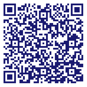 QR-Code for Backman Enterprises Ltd
