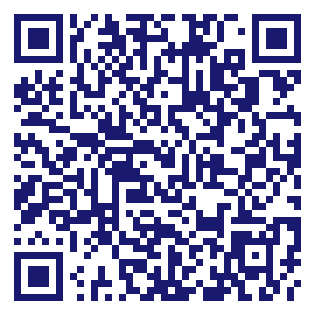QR-Code for Backward Glance