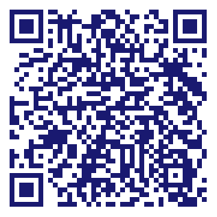 QR-Code for Backwater Fitness Ctr