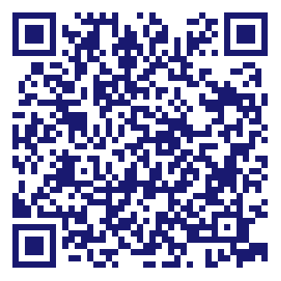QR-Code for Backwoods Pavings