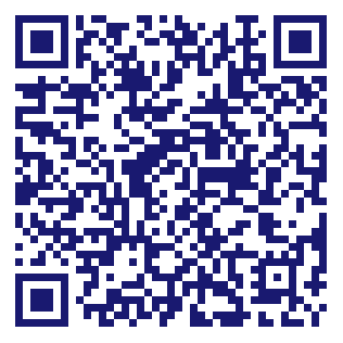 QR-Code for Backwoods Towing