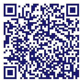 QR-Code for Backyard Bbq