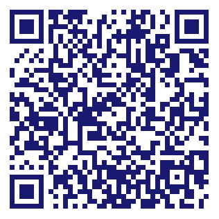 QR-Code for Backyard Outlet