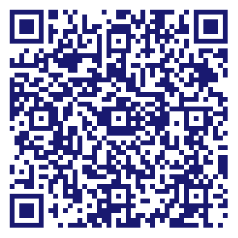 QR-Code for Bacons Information Inc