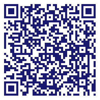 QR-Code for Bacons Multivision Inc