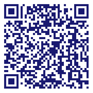 QR-Code for Bad Braz Trucking Inc