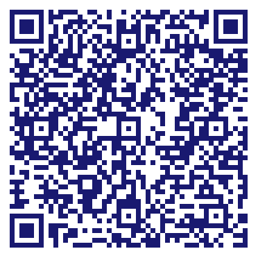 QR-Code for Badcock Furniture Of Bransford