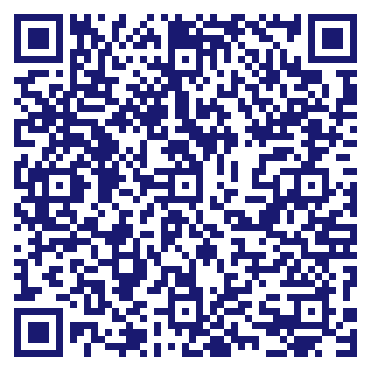 QR-Code for Badcock Home Furnishing Center