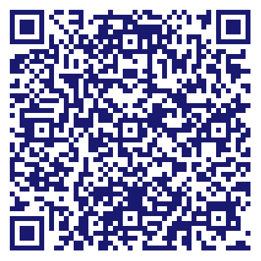 QR-Code for Badcock Home Furnishings Ctr