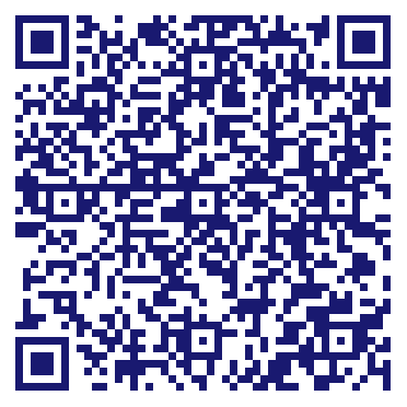 QR-Code for Baden Roofing, Siding & Exteriors, Inc