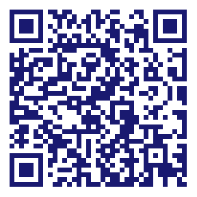 QR-Code for Badgeco