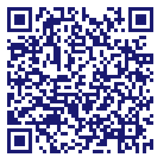 QR-Code for Baer Supply