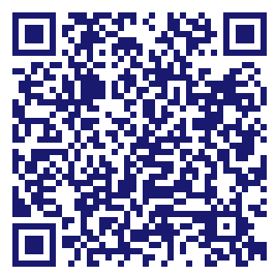 QR-Code for Baga Printing Co
