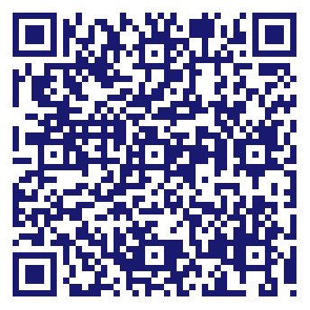 QR-Code for Bagel Depot Saint Johnsbury