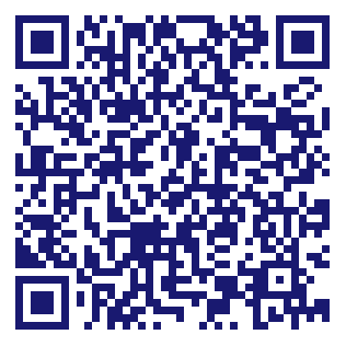 QR-Code for Bagelovers Inc