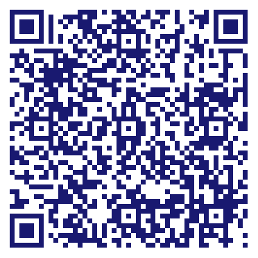 QR-Code for Baggett Body & Frame Shop svc