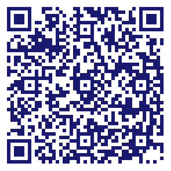 QR-Code for Baggywrinkle Publishing