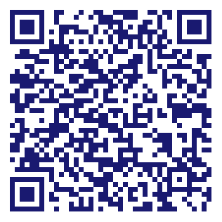 QR-Code for Bagley Dairy Farm