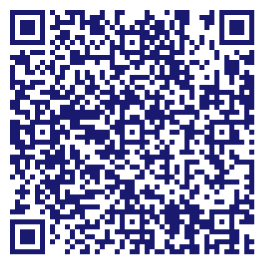 QR-Code for Bagsby Tractor & Truck Svc