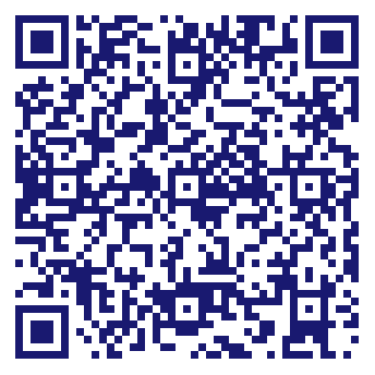 QR-Code for Bagwell Funeral Home Inc