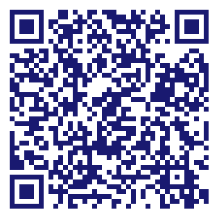 QR-Code for Baha Al-Abid, MD