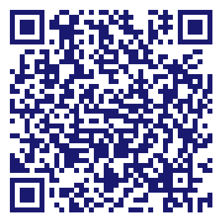 QR-Code for Bahai Faith