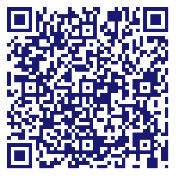 QR-Code for Bahay Builders Construction
