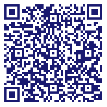 QR-Code for Bahns Landscape Design