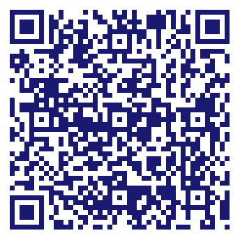 QR-Code for Bahr Creek Llamas & Fiber
