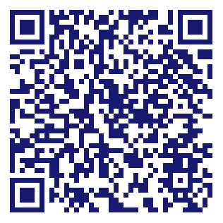 QR-Code for Bahrs Auto Repair