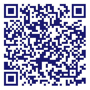 QR-Code for Bai Assoc Inc