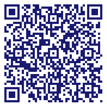 QR-Code for Bail Bonds Long Island