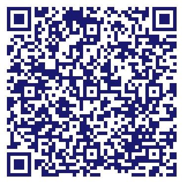 QR-Code for Bail Bonds Now of West Palm Beach