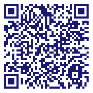 QR-Code for Bail Bonds Post